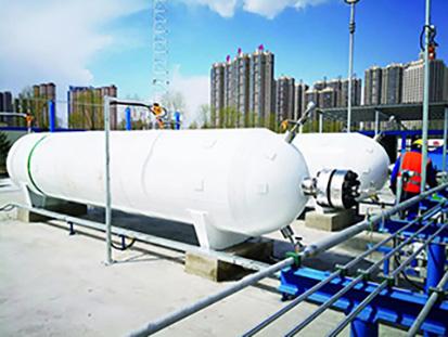 h2-wasserstoff-speicherung