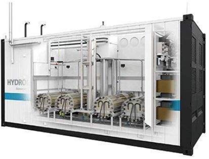 h2-wasserstoffsystem